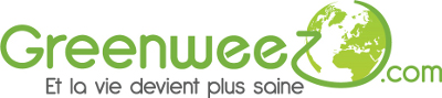 Logo_Greenweez