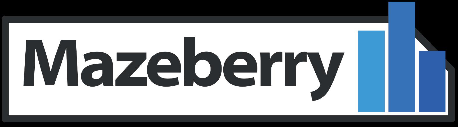 Mazeberry